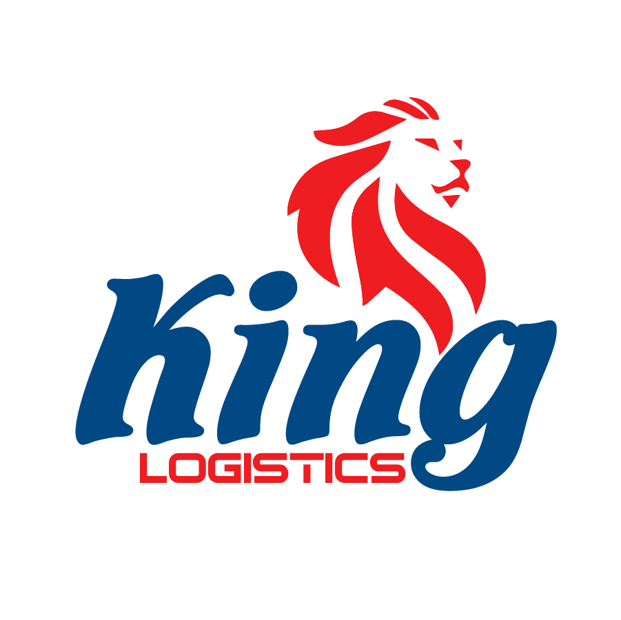 KingLogistics